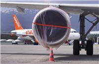 الملاحة الجوية: عطل فني سبب تأخر نصف الرحلات في أوروبا