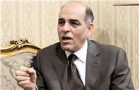 غراب: مصر مؤهلة لتصبح مركز إقليمي للبترول