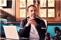 فيديو وصور| وائل جسار يطلق كليب «حب ومتحبش»