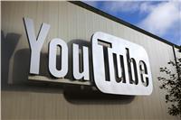 عاجل| إطلاق نار داخل مقر «يوتيوب» في أمريكا