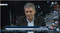 فيديو| «فتح»: فلسطين قدمت ما يفضح إسرائيل كمجرم حرب
