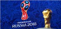 الفيفا: تخصيص 7 ،1 مليون تذكرة لحضور مباريات مونديال روسيا