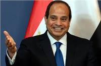 الرئيس اليمني يهنئ «السيسي» على فوزه بفترة رئاسية ثانية
