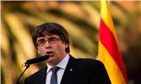 «زعيم كتالونيا يواجه خطر التسليم».. ألمانيا تدرس ترحيل بوجديمون لإسبانيا