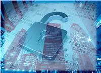 تقرير: قطاع الخدمات المالية الأكثر تعرضًا للتهديدات الأمنية