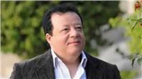 رئيس جمعية مسافرون: توقعات بانتعاش السياحية في شم النسيم
