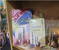 «الثقافة الإسلامية».. دليل زوار جناح الأزهر بمعرض الإسكندرية للكتاب
