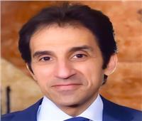 المتحدث باسم الرئاسة: «السيسي» يستقبل ولي عهد أبو ظبي.. اليوم