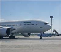 خبراء الملاحة الجوية : شركات الطيران تتفادى الأجواء السورية