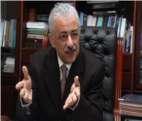 وزير التعليم: لن نسمح للطلاب المتغيبين بحضور الامتحانات