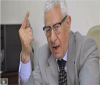 «الأعلى للإعلام» يوصي بوقف برنامج «مع الشعب»