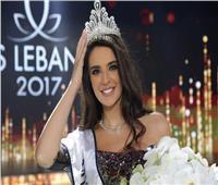 «تنشيط السياحة» تستضيف المسابقة الدولية لملكة جمال الكون