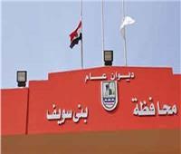 نائب يطالب الحكومة بتعميم الـ «MBR» بمشروعات الصرف الصحي
