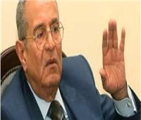 «تشريعية النواب»: صندوق رعاية القضاة يحتاج لـ805 مليون جنيه سنويا