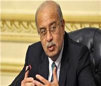 رئيس الوزراء يهنئ وزير الدفاع بالذكرى السادسة والثلاثين لعيد تحرير سيناء