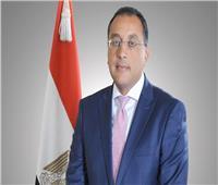 مصادر: وزير الإسكان في القاهرة الجديدة لمتابعة أزمة السيول