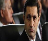 علاء مبارك يفتح النار على أمين جامعة الدول العربية