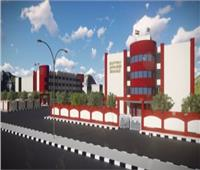 وزير التعليم: فتح باب التقدم لطلاب «المدارس اليابانية» قريبًا