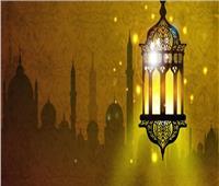 «خيمة بوابة أخبار اليوم».. خدمات خاصة في رمضان