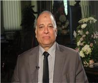 لجنة من القابضة للمطارات تتفقد مطاري الغردقة وشرم الشيخ