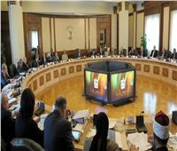 مجلس الوزراء يوافق علي قانون إنشاء الجامعات التكنولوجية