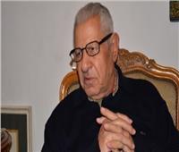 «الأعلى للإعلام» ينفي وجود مشاهد مسيئة للسودان في «أبو عمر المصري»