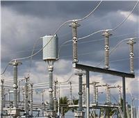 «الكهرباء»: الحمل المتوقع اليوم 28 ألفًا و300 ميجاوات