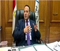 السكك الحديدية: لا صحة لما نشر عن حريق بقطار «المنصورة- القاهرة»