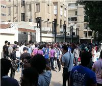 امتحانات الثانوية العامة | غلق صفحة «شاومينج» بعد زعمها نشر امتحان العربي