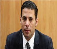 «تشريعية النواب» تؤجل نظر طلب رفع الحصانة عن «حساسين» 6 شهور