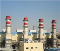 وزارة الكهرباء تنتهي من تنفيذ أكبر محطة لتوليد الكهرباء بالعالم
