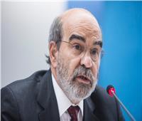 مصر تقود توافقًا دوليًا حول برنامج «الفاو» لتحقيق عدالة التوزيع الجغرافي