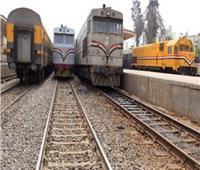 تشغيل تجريبي لمنظومة حجز القطارات عبر المحمول خلال عيد الأضحى