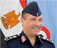 وزير الطيران المدني يوجه أول رسالة للعاملين بالقطاع