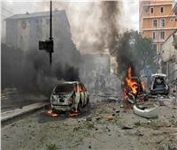 أديس أبابا: الهجوم الإرهابي أسفر عن إصابة 83 على الأقل ولا قتلى