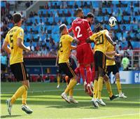 روسيا 2018| منتخب تونس يسجل الهدف العربي الثالث في كأس العالم