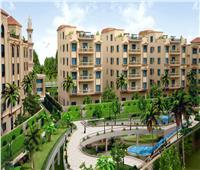 «الإسكان» تتراجع عن قرار تبعية «مياه وصرف» المدن الجديدة