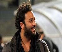 صورة| جدل بين ميدو و«مقدم برامج رياضية» بسبب سعد سمير