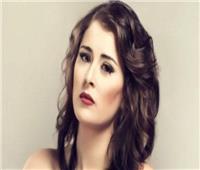 عائشة بن أحمد تنفي إثارتها للمشاكل في «نسر الصعيد»