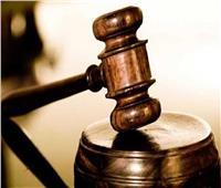 تأجيل محاكمة متهمي الهجوم على فندق الأهرامات لـ24 يوليو