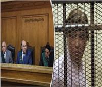تأجيل محاكمة «سعاد الخولي» وآخرين بتهمة الرشوة لـ 28 يوليو