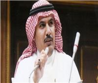 برلماني: القضاء على 80% من الإرهاب في سيناء