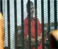 «البلتاجي» يطلب سماع شهادة حسني مبارك في قضية التخابر