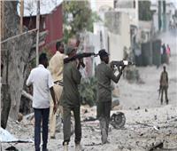 مقتل 32 مدنيا في هجوم مسلح وسط مالي