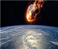 «ناسا» تضع خطة لإنقاذ الأرض من الكويكبات القاتلة
