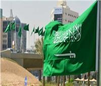 السعودية تعلن اعتراضها صاروخًا باليستيًا أطلقه الحوثيون فوق الرياض