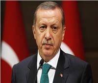 باحث في الشئون التركية: الشعب منقسم بين الدين والعلمانية