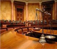 تأجيل محاكمة متهم بالتجمهر في منطقة عين شمس