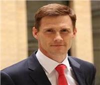 السفير البريطاني: 20 ألف مصري يدرسون في نظامنا التعليمي