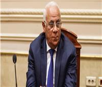 زيادة بدل المنطقة الحرة لأصحاب المعاشات والموظفين في بورسعيد